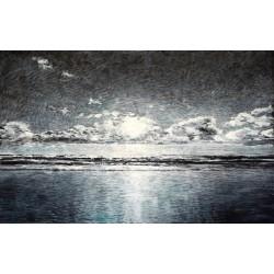 Seascape 15-2016
