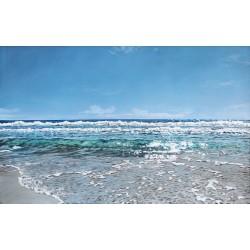 Seascape P05 2016