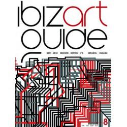 IbizArt Guide 8