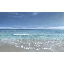 Seascape P 03 2014